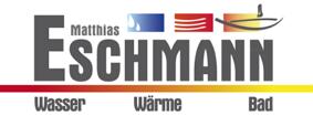 Sanitär Eschmann